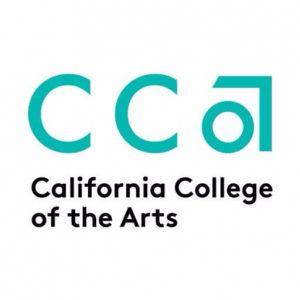 California-College-of-the-Arts