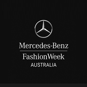 Fashion Week Australia Logo