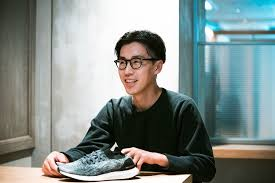 Kevin Ma 2