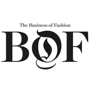 bof square logo