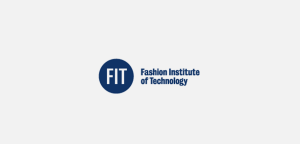 fashion_institute_of_technology