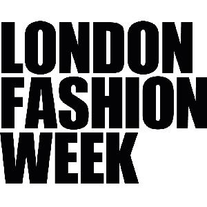 london-fashion-week-logo
