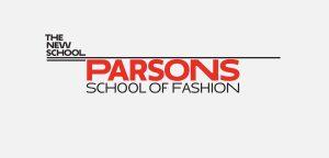 parsons school of fashion