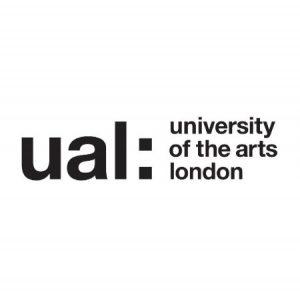 ual_logo