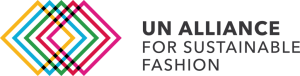 un-alliance-for-sustainable-fashion-logo