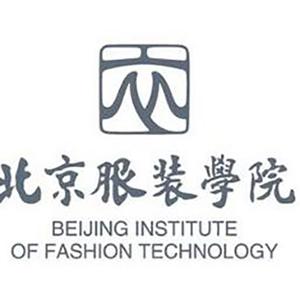 BIFT logo