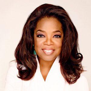 Oprah+Winfrey+web