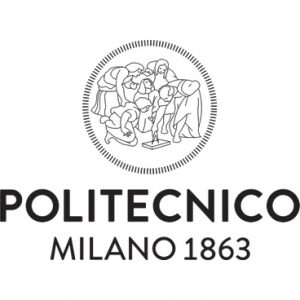 Polytechnic University of Milan logo
