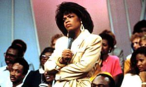 The-Oprah-Winfrey-Show