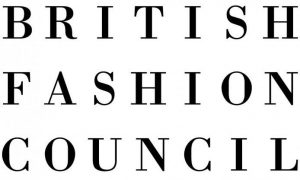 british_fashion_council