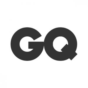 gq square