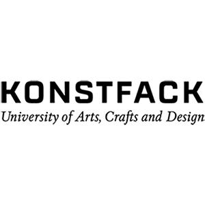 konstfack logo fashionabc