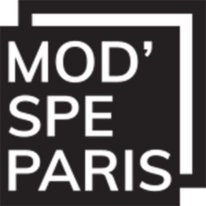 modesp logo copy