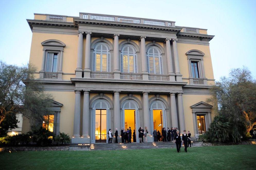 Polimoda Fashion Institute Of Florence Fashionabc
