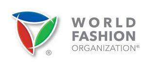 world-fashion-organization