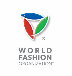 world-fashion