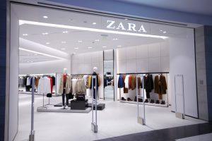 zara large