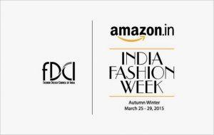FDCI fashion