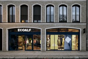 ECOALF brand