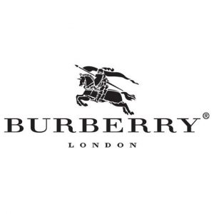 burberry square