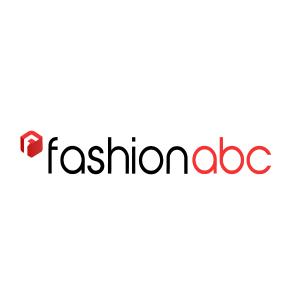 fashionabc