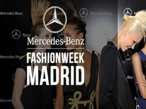 mercedes-fashion