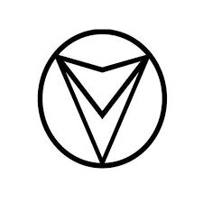 vildnis logo