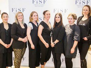 Fisf fashion