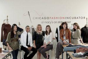 Chicago fashion