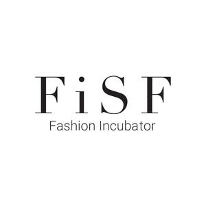 fashion incubator