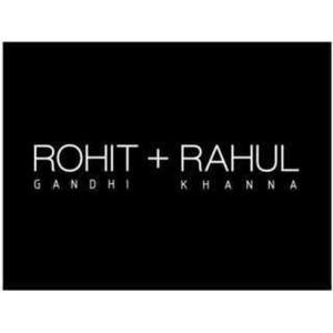 Rohit + Rahul