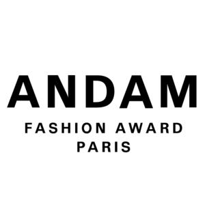 andam fashion award