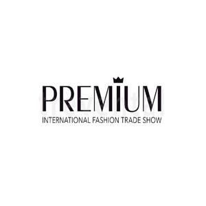 international fashion trade show