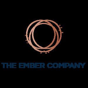 the ember company
