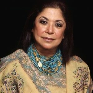 Ritu Kumar Fashionabc