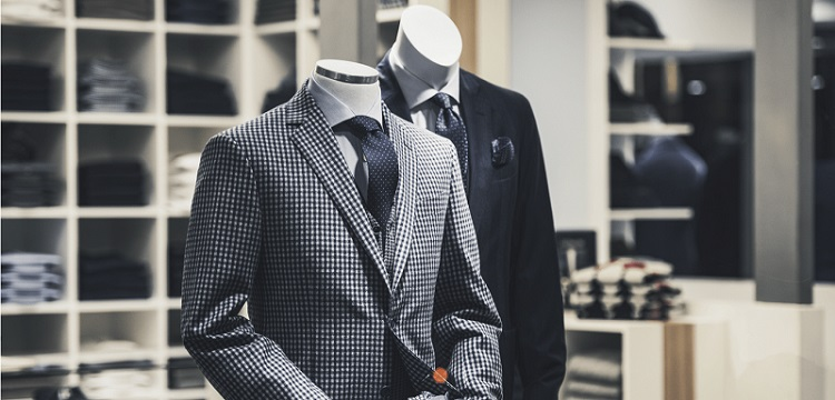 Luxury Apparel Market: Industry Insights And Key Trends - fashionabc