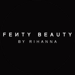 Fenty Beauty