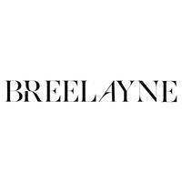 breelayne