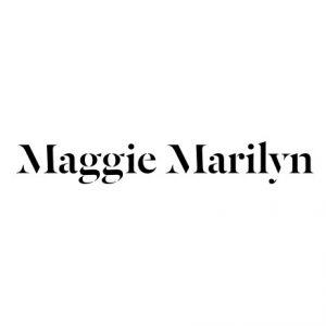 Maggie Marilyn